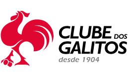Clube dos Galitos